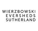 Wierzbowski
