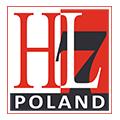 Polskie Stowarzyszenie HL7