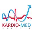 Kardio-Med Silesia